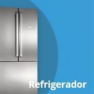 categoria refrigerador