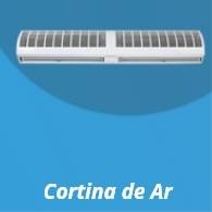categoria cortina de ar