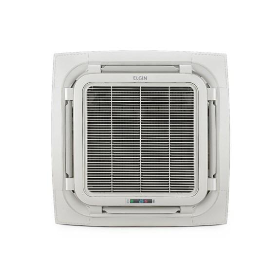 Ar Condicionado Elgin 36.000 BTUs 220V  Cassete   Só Frio   NA  