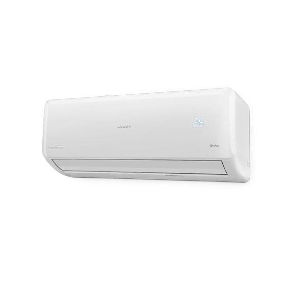 Ar Condicionado Elgin Eco Inverter 18.000 BTUs | 220v | Só Frio |