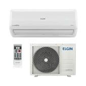 Ar Condicionado Elgin Eco Inverter 24.000 BTUs | 220v | Só Frio |