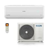 Ar Condicionado Elgin Eco Inverter 30.000 BTUs | 220v | Só Frio|