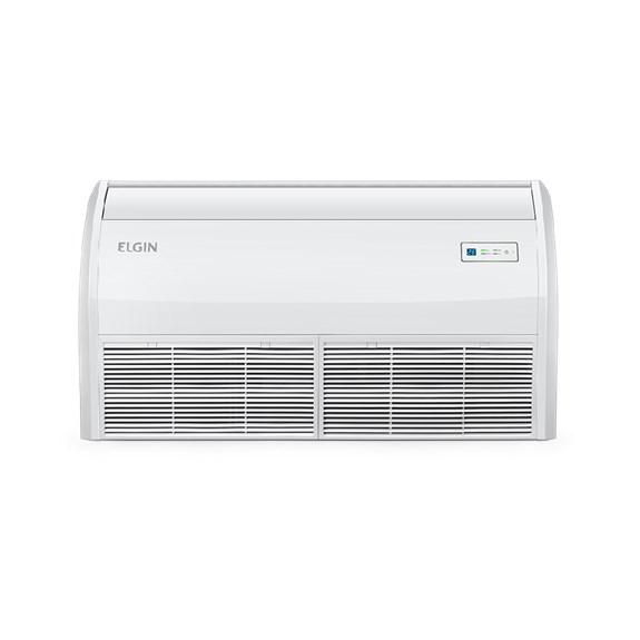 Ar Condicionado Elgin Piso Teto 48.000 BTUs   220v   Só Frio   CB  
