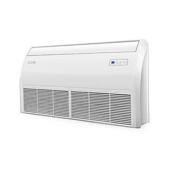 Ar Condicionado Elgin Piso Teto 60.000 BTUs | 220v | Só Frio | CB|