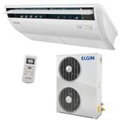 Ar Condicionado Elgin Piso Teto 60.000 BTUs | 220v | Só Frio | NA |