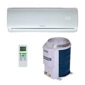 Ar Condicionado Split Agratto Eco Top 9.000 BTUs 220V | Só Frio| Modelo: ECST9FR4-02