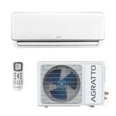 Ar Condicionado Split Agratto Neo 24.000 BTUS 220V | Inverter | Só Frio | Modelo - ICS24FR4-02