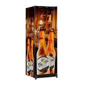 Cervejeira Vertical Esmaltec Bevarege 127v | Modelo- CV300R