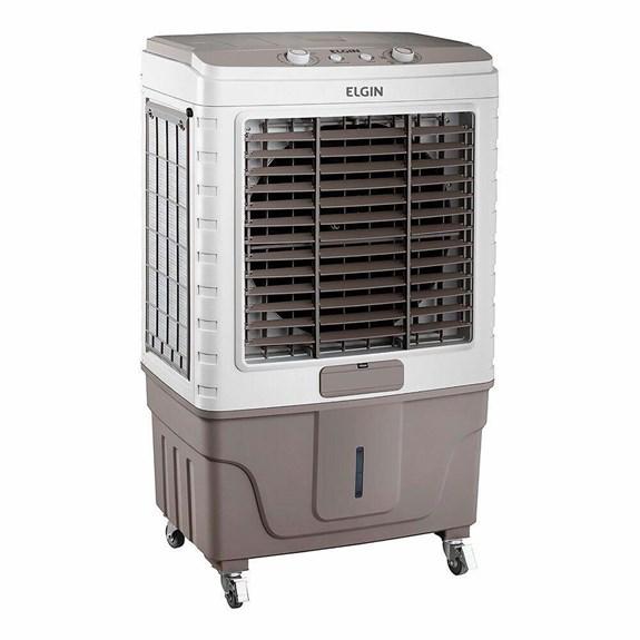 Climatizador Elgin Big Air  65 Litros | 127V | 45FBFN65M1NA |