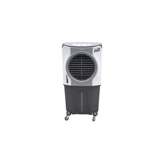 Climatizador Portátil  100 Litros   220V  Ventisol   210 W    Modelo- CLI100-02