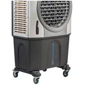 Climatizador Portátil CLI70 PRO |  70 Litros |  210w | 127V |  Ventisol |