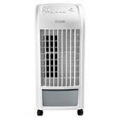 Climatizador Smart | 3,50 litros | 127v | Elgin