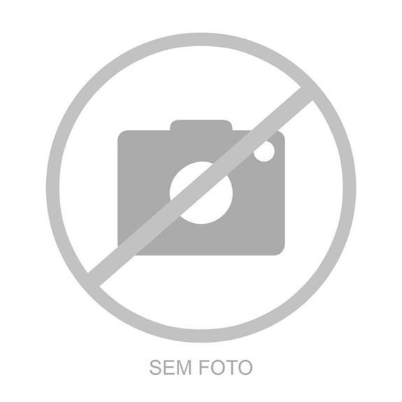 Conservador Horizontal Esmaltec 127v | Branco | Modelo ECH350