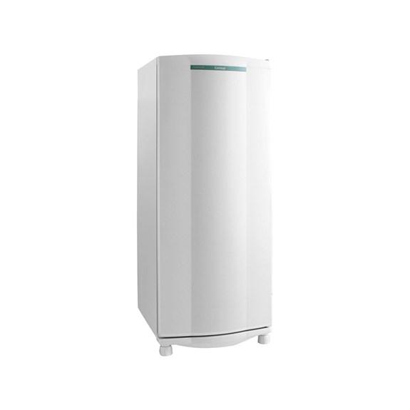 Refrigerador Consul Degelo Seco 261L  | 127V | CRA30FBANA|  Branco
