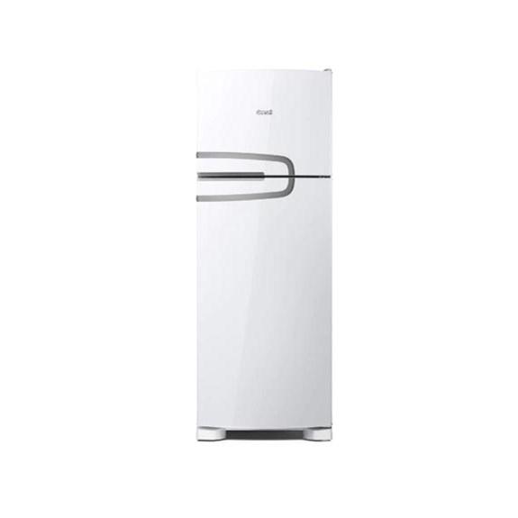 Refrigerador Doméstico  Consul 2 Portas 340L   Branco   127V   CRM39ABANA