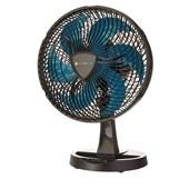 Ventilador de Mesa Cadence 30cm 220V | New Windy | Modelo- VTR560|