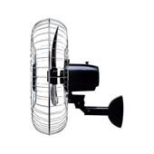 Ventilador de Parede 50 CM | 220 | Ventisol | Preto |