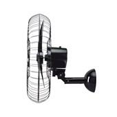 Ventilador de Parede 60CM | 220 | Ventisol | Preto |